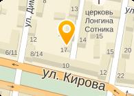 ВИДЕОКОМ-СЕРВИС ЧТПУП