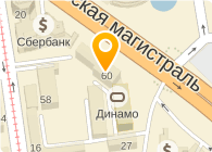 ПОРТАЛ-ТЕКСТИЛЬ, ООО