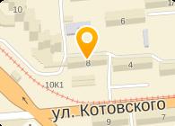 БИК-ТРЕЙД, ООО