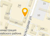 САНСОН, ЗАО