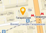 МЬЮЗИК-ЛЭНД, ООО