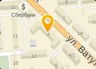 СИНВА ТФ
