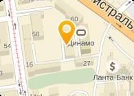 КОЛЕУС, ООО