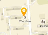 МЕРКУС КИЕВСКИЙ СУПЕРМАРКЕТ, ООО