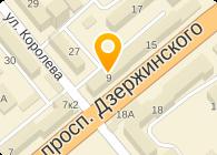 БРЕДХАУС, ООО