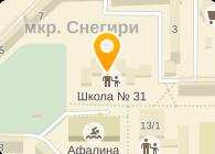 ВИКТОРИЯ - 4, ООО