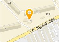 ИСКРА-Н ТД, ООО