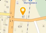 КАМШАТ ПК, ООО
