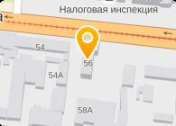 КАШИРА, ООО