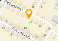 КОЛОСОК МАГАЗИН № 5, МУП
