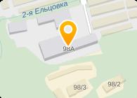 КОНТИНЕНТАЛЬ-В, ООО