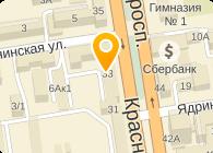 КОРАЛЛ МАГАЗИН НОТРА-1, ООО