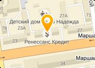 МЕЛАНС МЕЩЕРЯКОВА, ЧП