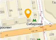МЕТРОШОП ООО ПСУ-2