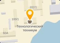 МОНОЛИТ ПЛЮС, ООО