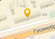 НОВОСИБИРСК-ПЛЮС, ООО