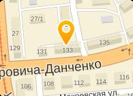 ОЛИМП МАГАЗИН ФАНТАЗИЯ, ООО