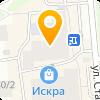 ПОИСК, ЗАО