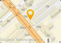 СИМБИРСК-ТРЕЙД, ООО