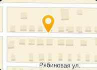 ТРАНЗИТ-М МАГАЗИН РИНА, ООО