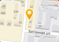 ХЛЕБ МАГАЗИН ВОСХОД, ОАО