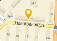 ЭЛДИ, ООО