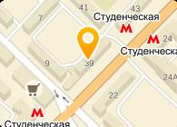 НЕАПОЛЬ-ПИЦЦА
