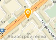 """ИП Интернет магазин  """"Мясной Новосибирск """""""