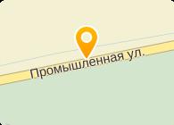 КАТАВИЯ ПКФ ОДО