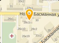 ЕВРО-ЛАЙН, интерьер-салон