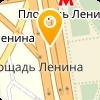 СИБ-СТРОЙ-ГАРАНТ