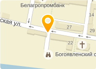 ЛИДЕР ООО