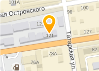 ЖИГУЛИ-СИБИРЬ, ООО