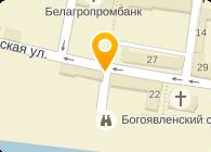 МАГАЗИН ГОРИЗОНТ УКП