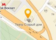 АВТОБЛИЦ-С, ООО