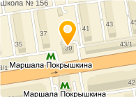 КРИСТАЛ СИБИРЬ, ООО