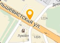 ПАТРИОТ АВТО, ООО
