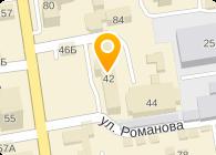 """""""Станция скорой медицинской помощи"""""""