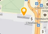 ОАО ТЯЖСТАНКОГИДРОПРЕСС