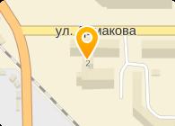 № 1 БОЛЬНИЦЫ СО РАН