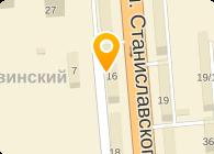ОПТИКА-СТИЛЬ, ООО