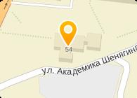 СПМК 36 ДКСУП