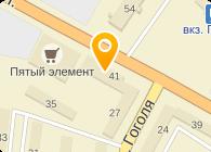ТЕХНОЛИТ Г.ПОЛОЦК ОАО