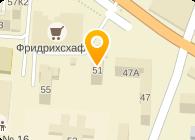 ХОЗТОРГИМПОРТ ООО
