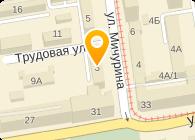 БИОТИН, ООО