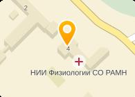 ЕРМАК, ЗАО