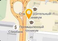 СИБВЕЗТТОП, ЗАО
