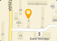 ФИНАРТ-М, ООО