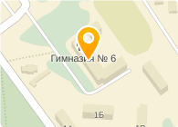 ЖКХ ПИНСКОЕ КУПП