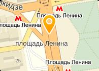 ООО «КДЦ ЕВРОВЕТ»
